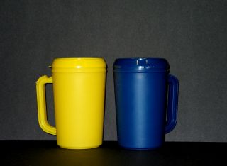 Insulated Mugs Large Insulated Beer Mugs Coffee Mugs