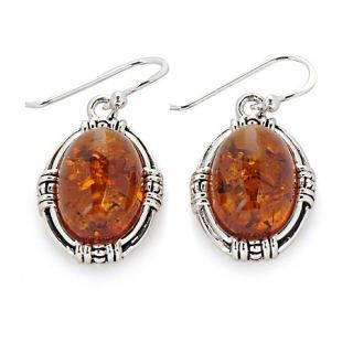 210 557 studio barse amber sterling silver earrings rating be the