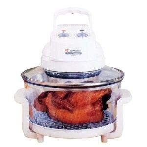 Sunpentown So 2000 Super Turbo 12 Liter Convection Oven