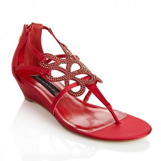 243 863 steven by steve madden twister gladiator red rating be the