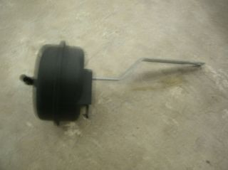 98 Blazer Jimmy Bravada Heater Control Acuator Valve 52481051 1528343
