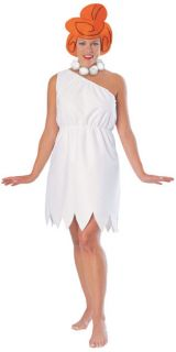the flintstones wilma flintstone adult large costume