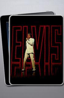 MusicSkins Elvis Presley68 Comeback Special for iPadWiFiWiFi 3G