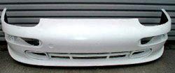 Porsche 993 95 98 o Style Fiberglass Front Bumper