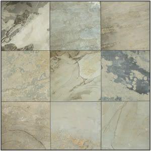 Mohawk Gravura Porcelain Tile Floor White Mountain 20 Free Pickup 45
