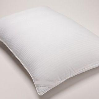 Department Store My Flair Soft 2 GOOSE Down Pillows Standard 20 x 26
