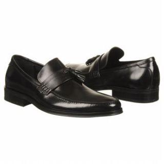 Mens   Dress Shoes   Steve Madden