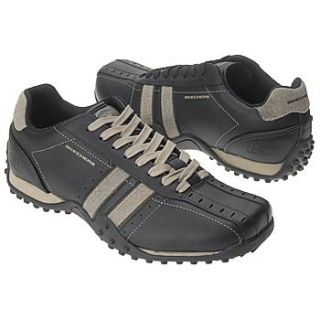 Mens   Casual Shoes   Size 14.0