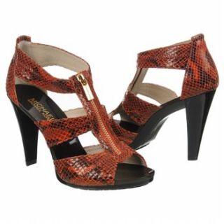 MICHAEL MICHAEL KORS Shoes, Boots, Sandals