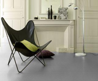 Adhesive Vinyl Floor Tiles Very High Quality Gerflor Design