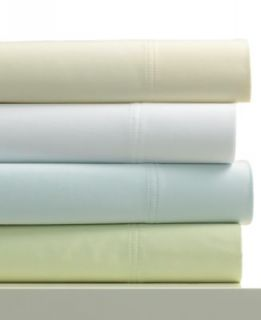Fine Linens Huntington Collection 710TC Cotton Sateen Queen Sheet Set