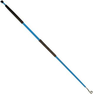 Arc 6P10 6 Foot Long Pole Big Game Dehooker New
