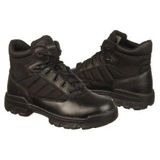 Mens Bates 5 Tactical Sport Black