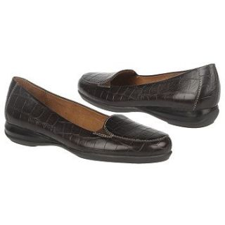 Womens   Casual Shoes   Loafers   Wide Width   Size 7.5