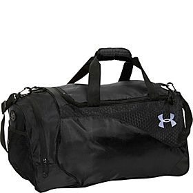 Large Zone Duffle Bag Duffel Training Gym Football Running