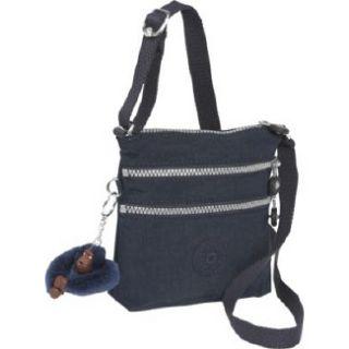 Kipling Bags Bags Handbags Bags Handbags Shoulder Bags