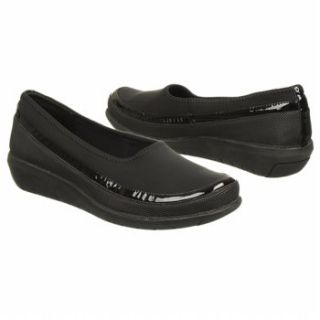 Womens Casual Shoes Corporate Casual Wide Width Size 7.5 Black Save