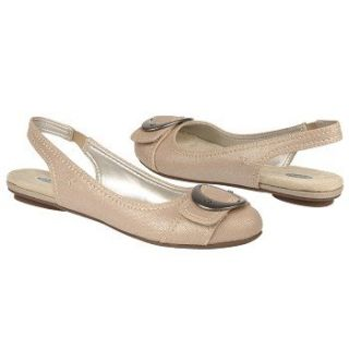 Womens   Casual Shoes   Flats   Size 11.0