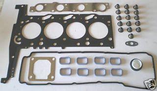 Ford Transit 2 4 TD TDI Tdci Duratorq Head Gasket Set