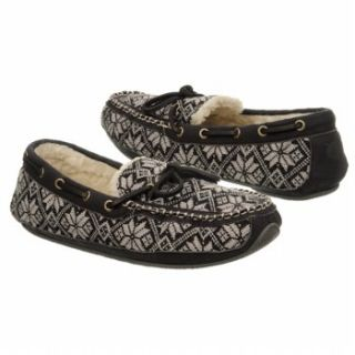 Womens   Casual Shoes   Comfort   Black