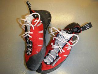 Five Ten Prism Rock Climbing Shoes