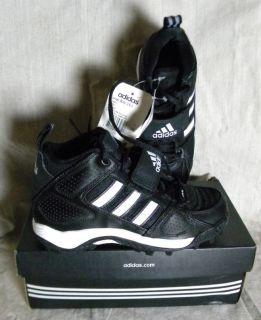 Adidas 351847 Corner Blitz 3 4 J Football Cleats Youth
