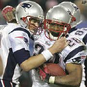 Sale Football Super Bowl XXXIX Hat Cap 2005