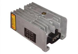 CD CDI Box 6 Pin 0227300004 $300 Exchange Deposit in Shipping