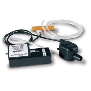 NEW Ferguson Proselect PSCPMS230 HVAC MINI Split Condensate Pump 230