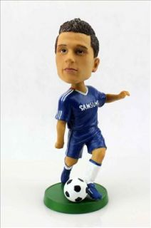 fernando torres wiki Soccer figure NO.9 Chelsea Soccer Star PVC