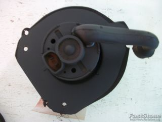 Ford Ranger Pickup Truck Heater Blower Motor Assembly Bronco 2 SUV