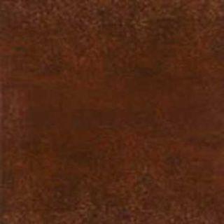 Interceramic Oxide Porcelain Tile Flooring Argilla 23 x 23