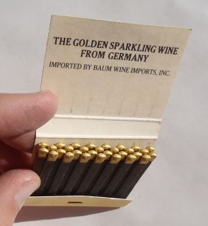 Präsidenen Gold Sparkling Wine Prasidenen Gold Sicks Germany