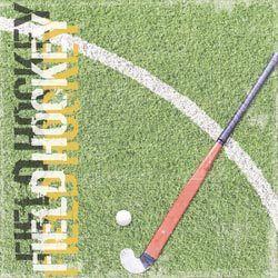 Softball Baseball Football Field Hockey Track 12x12 Sports Paper 4 for