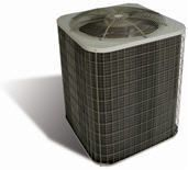 Payne 3 Ton Air Conditioner Condenser R22
