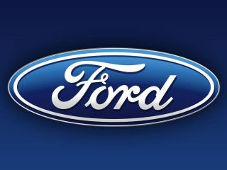 Ford F250/F350/F450/F550 1999   2008 Factory Service Repair Manual on