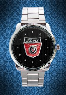Ford F 100 STEP SIDE 1955 FORD F100 CUSTOM PICK UP 429 BIG BLOCK