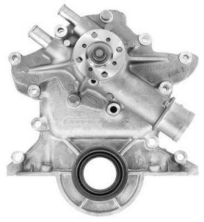 Ford Racing M 8501 A50 Water Pump Mechanical Short