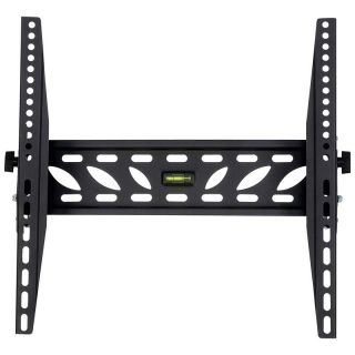 42 Wall TV Bracket Mount for LCD Plasma Flat Screen Television