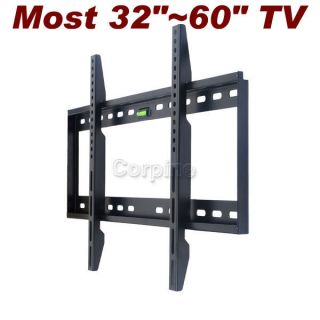 Flat Plasma LCD LED Panel Screen TV Wall Mount 32 37 40 42 46 47 50 52