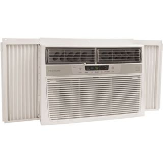 New Frigidaire 10 000 BTU 115 Volt Window Compact Air Conditioner