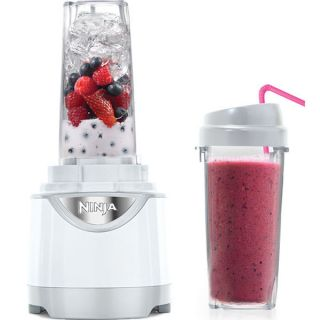 System Blender Mixer Food Processor Frozen Drink Maker Machine