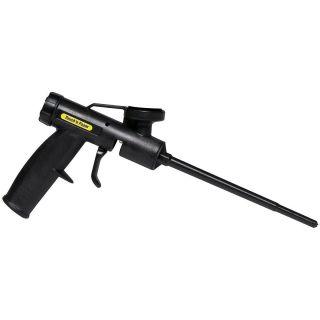 Tytan Seal Flex Spray Liquid Rubber Sealant Foam Dispensing Gun (GUN