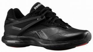 Reebok Jumptone Flight Air Cushioned Trainers Sneakers Pumps Shoes