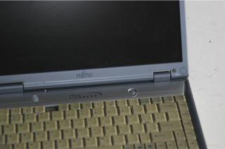 fujitsu lifebook c series laptop notebook computer