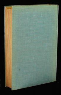 Random Harvest James Hilton Classic English Novel Book