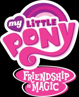 My Little Pony Friendship Is Magic Princess Luna Nightmare Moon