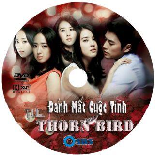 Danh Mat Cuoc Tinh Phim HQ w Color Labels