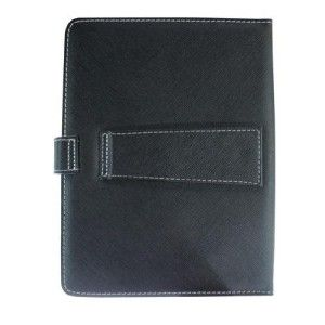 Keyboard Leather Case for Flytouch SuperPad 3 ePad aPad Zenithink MID