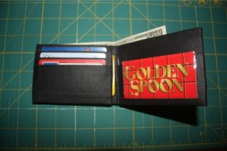 Tough Custom Gaffers Tape Wallet Duct Tape Kaihewallets